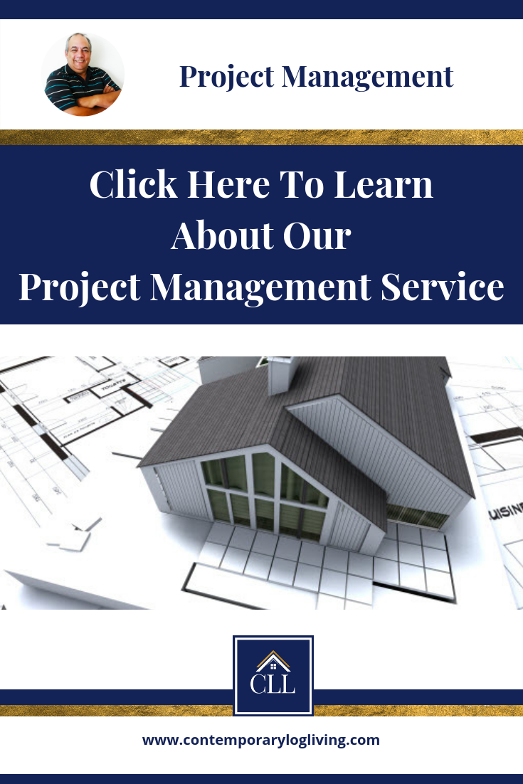 Self-Build Project Management Service. Finally! There's A Better Way To Have Your Self-Build