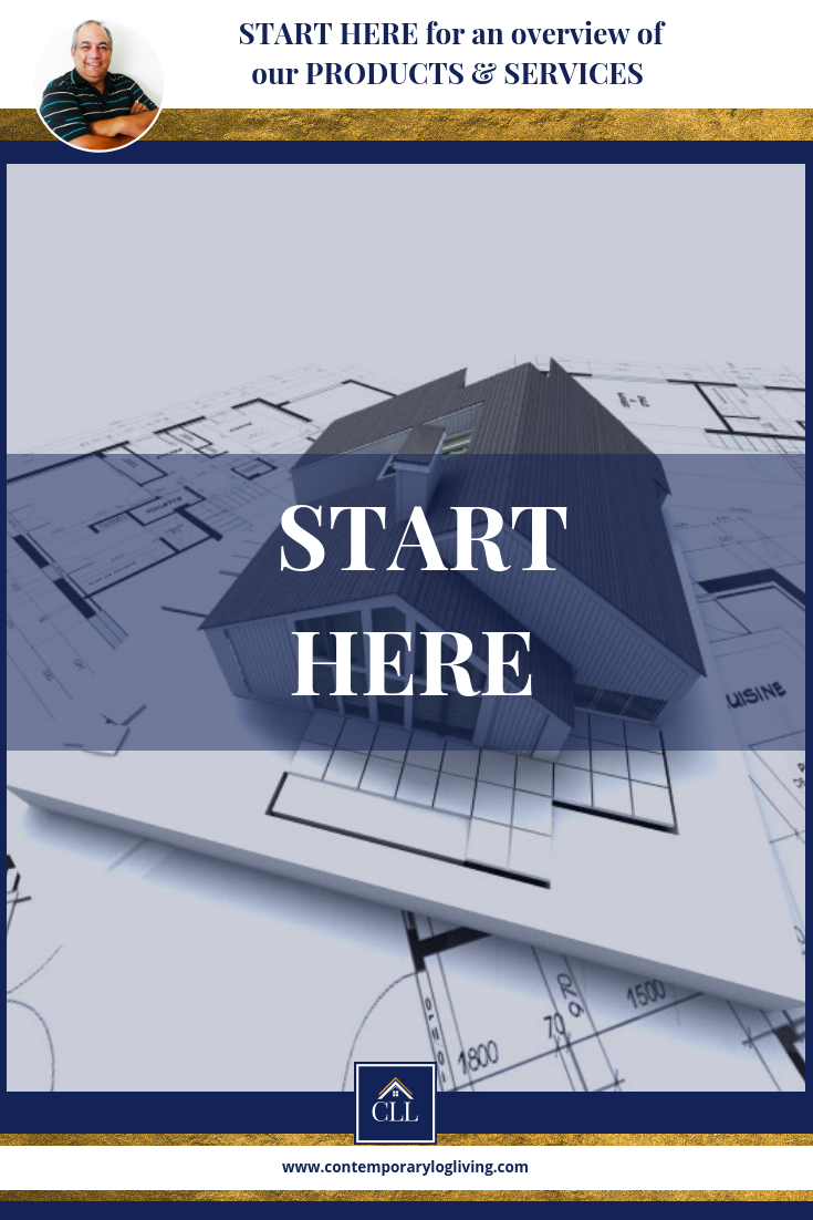 Whether you are thinking of Self-Building your dream home, renovating on a budget or looking to extend your home, build an annexe in the garden or add a studio or outdoor living space, we can help you achieve it! Start Here to learn more about our products & services. We cover self-build projects large and small together with Project Management for our turn-key services using the latest technology. #selfbuildUK #granddesigns #grannyannex #gardenstudios #extensionsUK