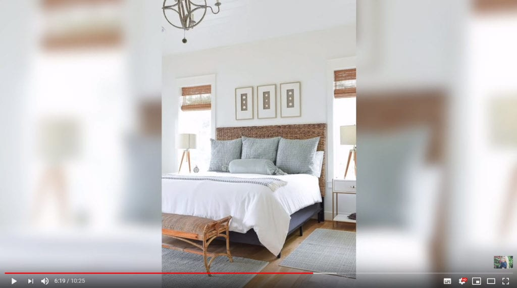 5 Home Inspiration Youtube Channels You May Just Fall In Love With