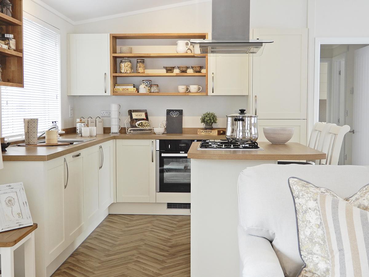 Burleigh Kitchen2
