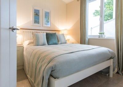 Navigator Bedroom (2)