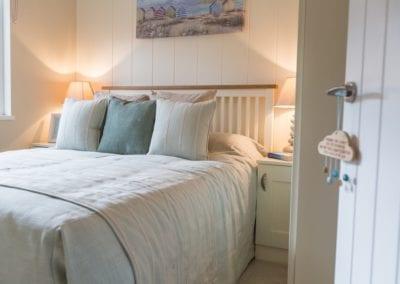 Navigator Bedroom (3)
