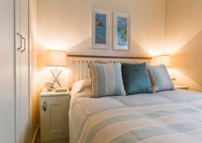 Navigator Bedroom (4)
