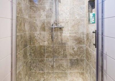 Seascape Bathroom 04