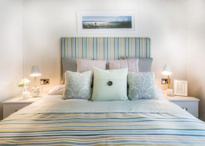 Seascape Bedroom A 02