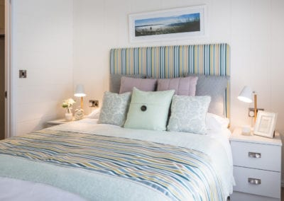Seascape Bedroom A 04