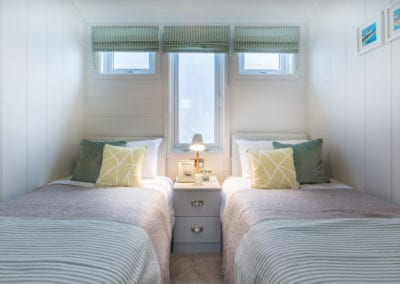 Seascape Bedroom B01