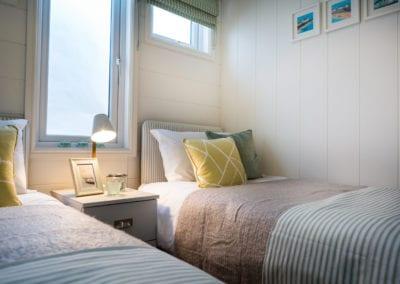 Seascape Bedroom B02