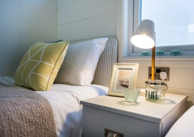 Seascape Bedroom B03