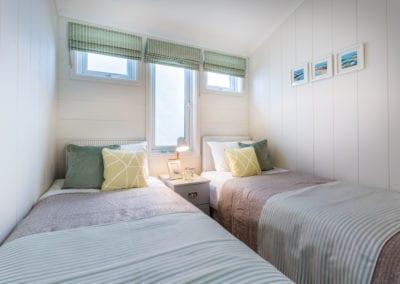Seascape Bedroom B04