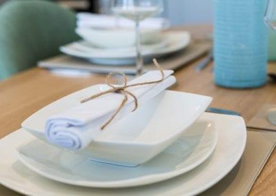 Seascape Lounge Diner 11