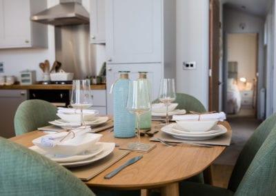 Seascape Lounge Diner 14
