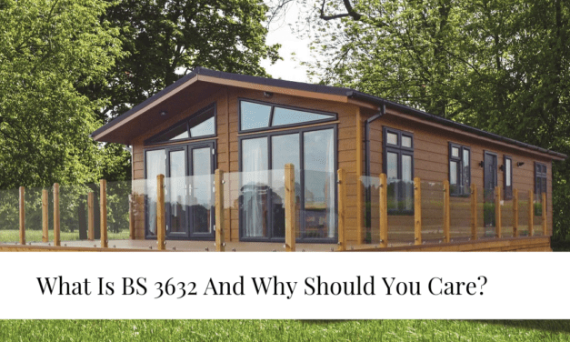 What Is BS 3632 And Why Should You Care?