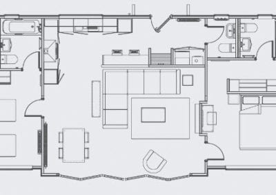 """hampton floor plan"""
