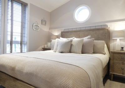 Prestige Homeseeker Casa Di Lusso 02