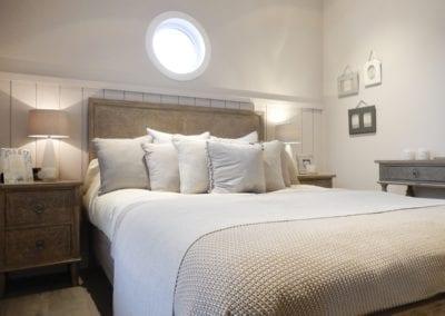 Prestige Homeseeker Casa Di Lusso 03