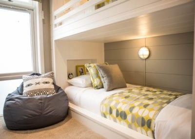 presitge lookout cabin beds 5