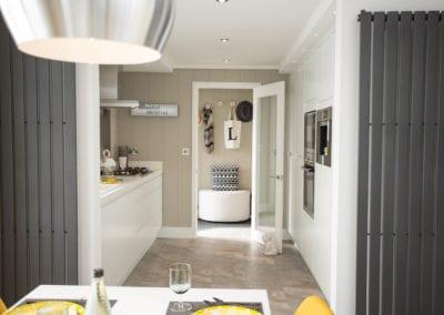presitge lookout kitchen 2