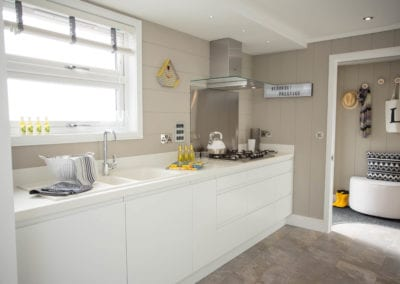 prestige lookout kitchen 3