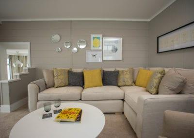 prestige lookout lounge 4