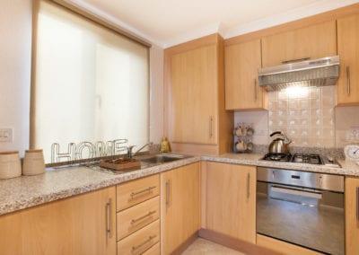 04 Minuet Kitchen