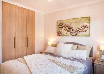 05 Minuet Master Bedroom