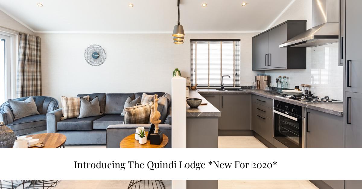 """Quindi Lodge"""