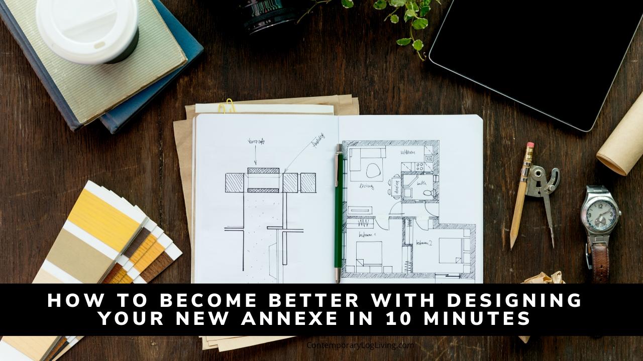 """Annexe Design"""