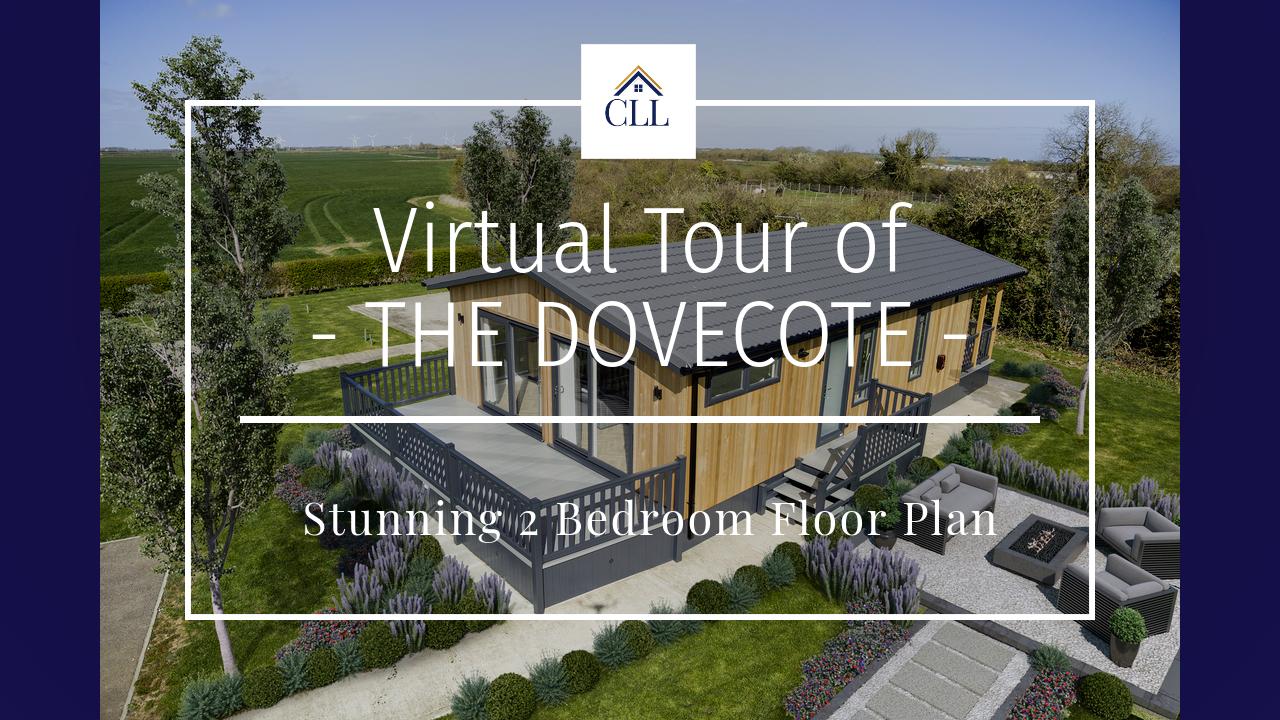 """""""Virtual Annexe Tour"""""""