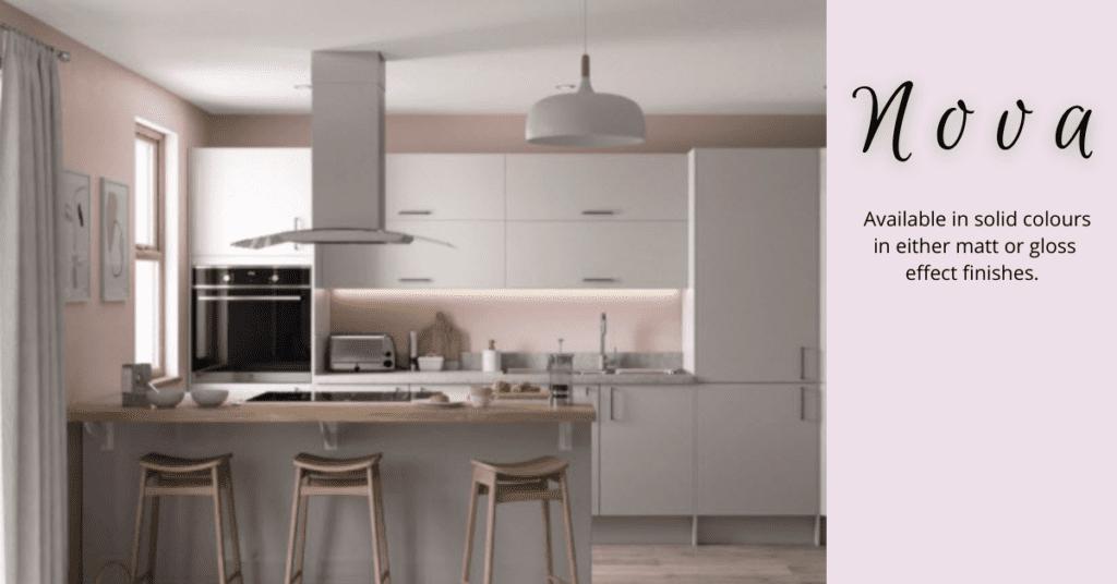 """""""annexe kitchen ideas"""""""
