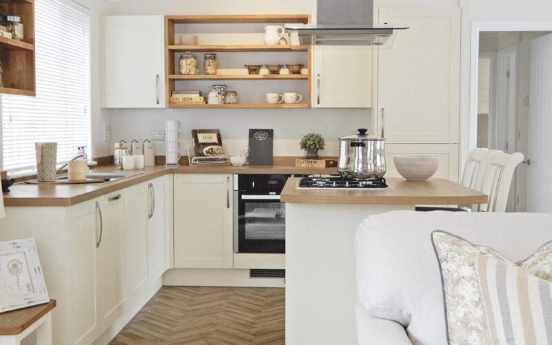 Burleigh-Kitchen2-1-1024x770