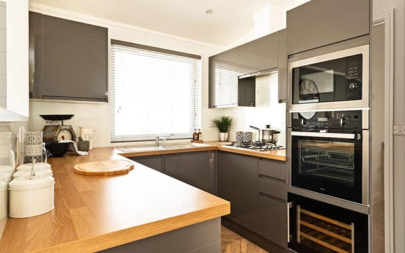 Dovecote-Kitchen-1024x684