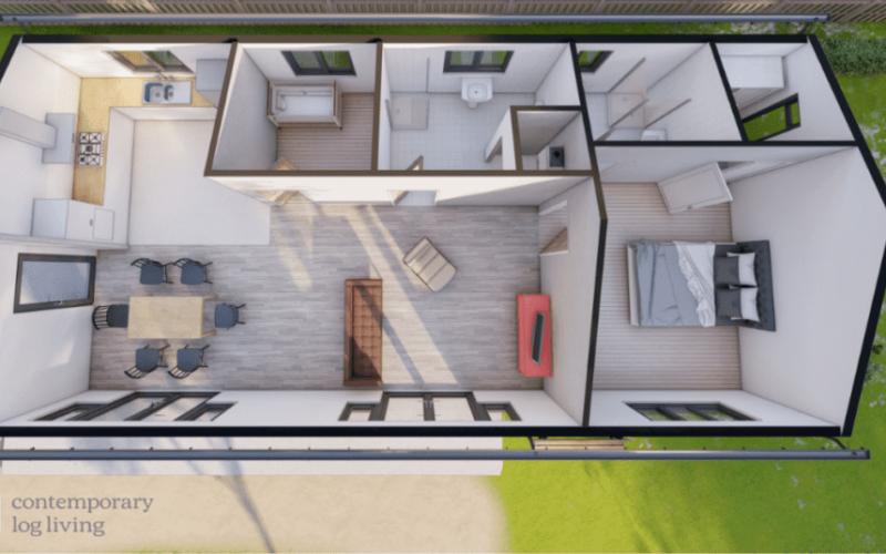 Floor-Plan-CLL-1024x536