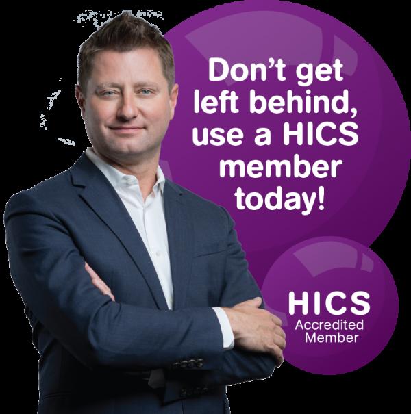 GC-HICS-Behind