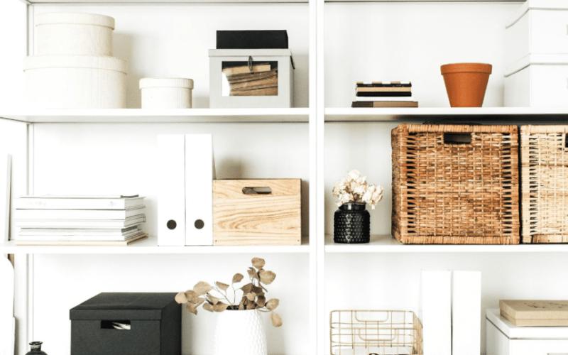 Granny-Annexe-Design-Ideas-storage--1024x536