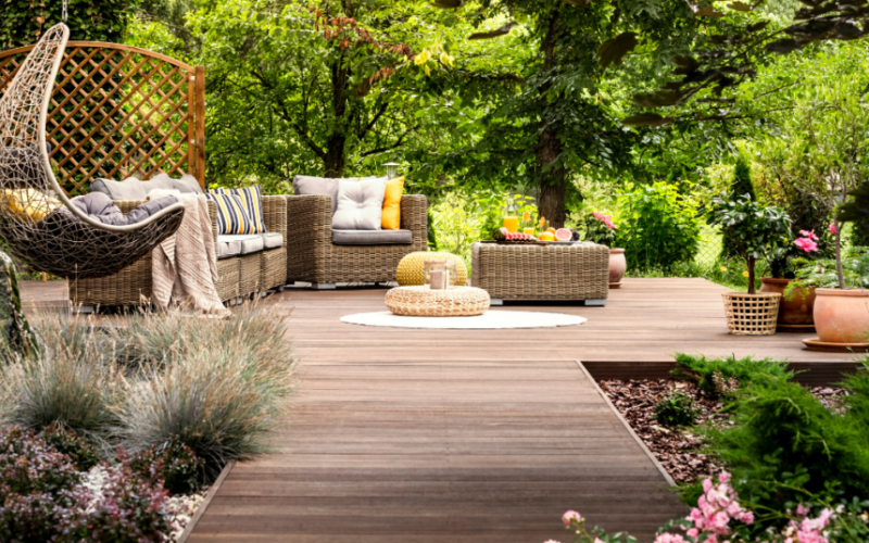 Outdoor-Living-space-ideas-1-1024x536