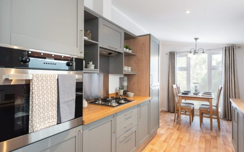 Prestige-Homeseeker-Majestic-kitchen-2-1024x683