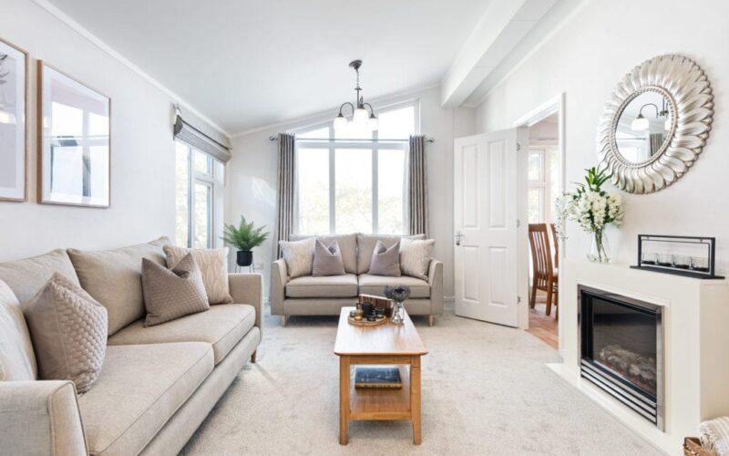 Prestige-Homeseeker-Majestic-living-room-1-1024x683