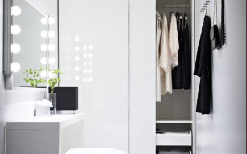 Small-Dressing-Room-Ideas-9