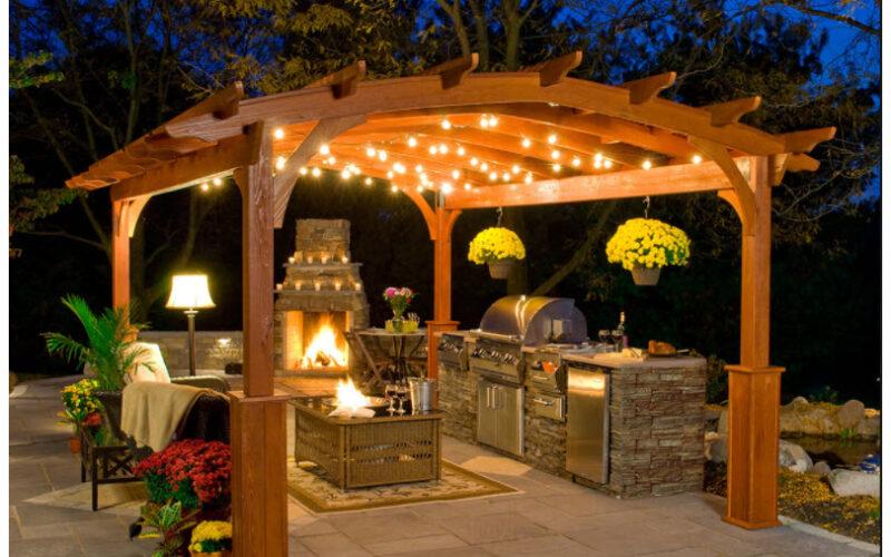 outdoor-kitchen-20.01.82